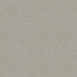 Gres zdobiony MOONDUST jasny szary poler 59,4x59,4 gat. II