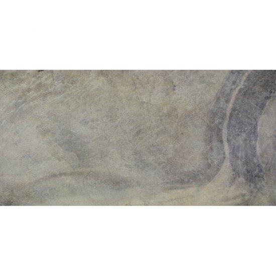 Gres hiszpański LOGRONO rektyfikowany 60,5x120,5