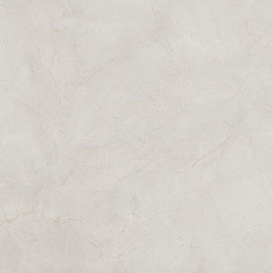 Gres szkliwiony APRILO szary mat 60x60 gat. II