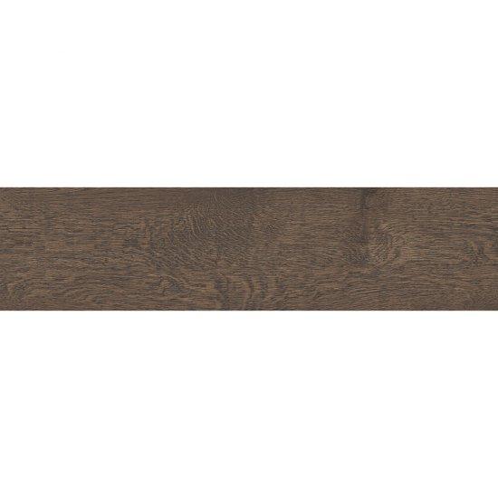 Gres szkliwiony WOOD CONCEPT wenge dąb selected mat 22,1x89 gat. I