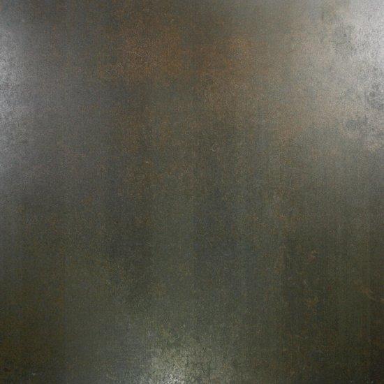 Gres hiszpański VALENCIA czarny szkliwiony 60x60