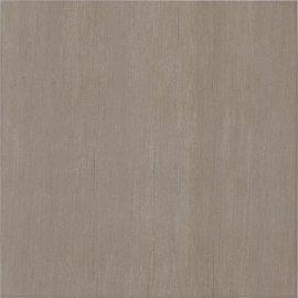 Gres szkliwiony SYRIO brązowy mat 32,6x32,6 gat. II