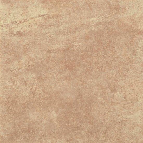Gres szkliwiony LUKA beżowy 32,6x32,6 gat. II