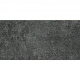 Gres szkliwiony SERENITY grafitowy mat 29,7x59,8 gat. I