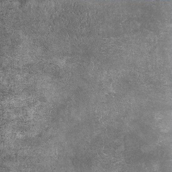 Gres szkliwiony RIMINIE szary 32,6x32,6 gat. II
