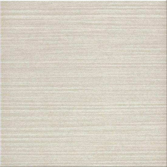 Gres szkliwiony METALIC biały mat 29,7x29,7 gat. I