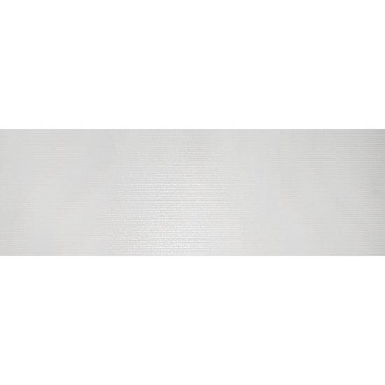 Płytka hiszpańska ścienna VALDEMORO biała 30x90