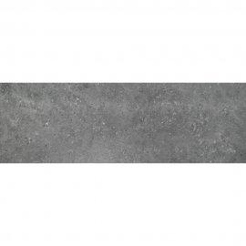 Płytka hiszpańska ścienna AMBIENCE bazalt 30x90