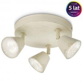 Lampa sufitowa IDYLLIC 3xLED 53259/29/16 Philips