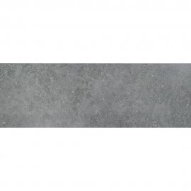 Płytka hiszpańska ścienna AMBIENCE szara 30x90