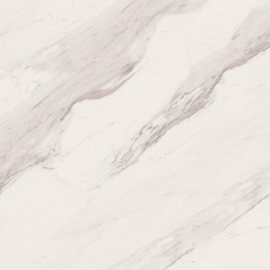 Gres szkliwiony MARBLE CHARM biały lappato 59,3x59,3 gat. II#