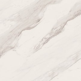 Gres szkliwiony MARBLE CHARM biały lappato 59,3x59,3 gat. II