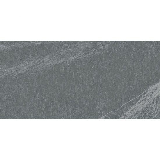 Gres szkliwiony YASCO szary lappato 29x59,3 gat. I