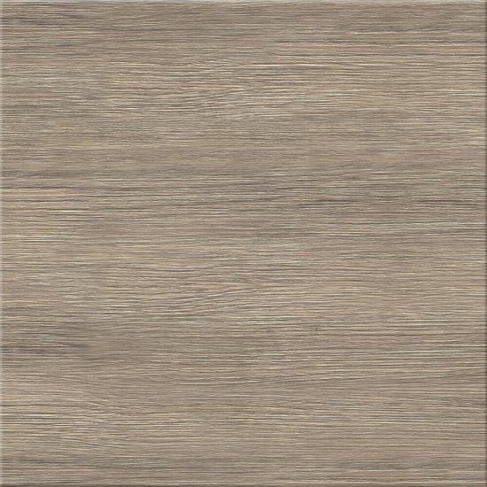 Płytka podłogowa NATURE brązowa wood mat 33,3x33,3 gat. II