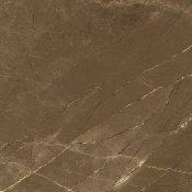 Gres szkliwiony ARKOS brązowy lappato 44,6x44,6 gat. I