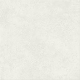 Płytka podłogowa UNIVERSAL FLOORS biała mat 33,3x33,3 gat. II