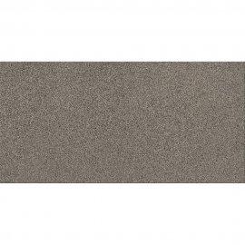 Gres techniczny KALLISTO grafitowy mat 29,55x59,4 gat. II