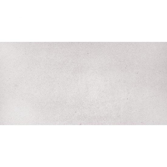 Gres szkliwiony MILE ivory kamień mat 29,7x59,8 gat. II