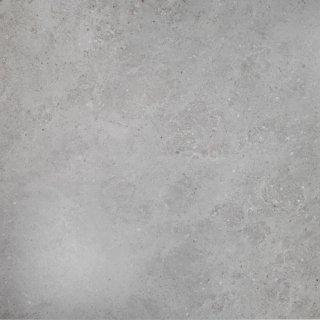 Gres hiszpański AMBIENCE bazalt 75x75