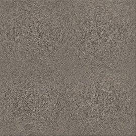 Gres techniczny KALLISTO grafitowy mat 59,4x59,4 gat. II