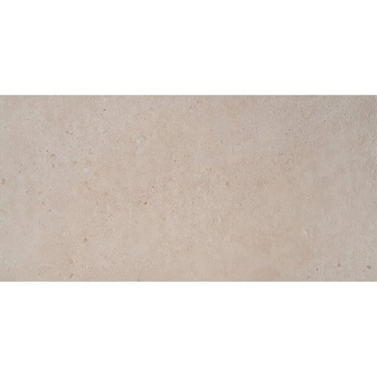 Gres szkliwiony MILE beżowy kamień mat 29,7x59,8 gat. II