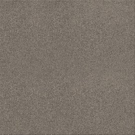 Gres techniczny KALLISTO grafitowy 59,8x59,8 gat. II