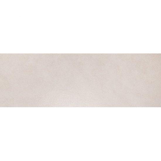 Płytka hiszpańska ścienna PABLO kość 30x90