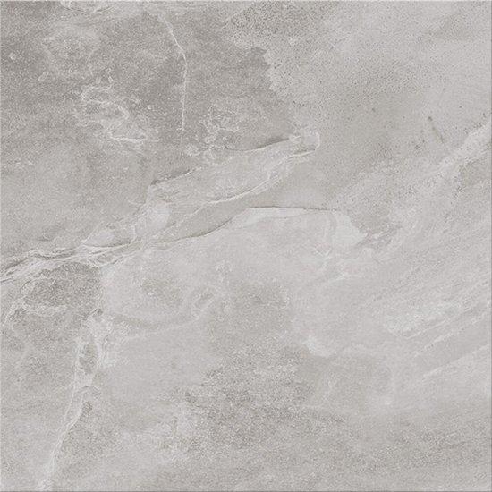 Gres szkliwiony FALCON biały mat 42x42 gat. II