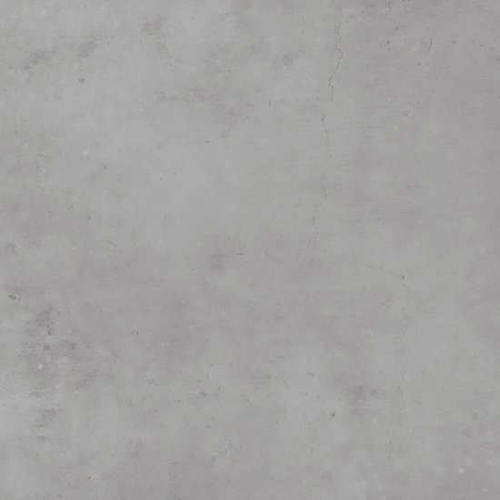 Gres szkliwiony RECLAIMED CONCRETE szary mat 42x42 gat. II