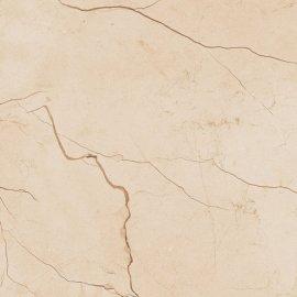 Gres szkliwiony PLAYA kremowy lappato 44,6x44,6 gat. I