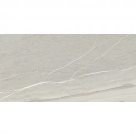 Gres szkliwiony LAKE STONE jasnoszary lappato 59,8x119,8 gat. I