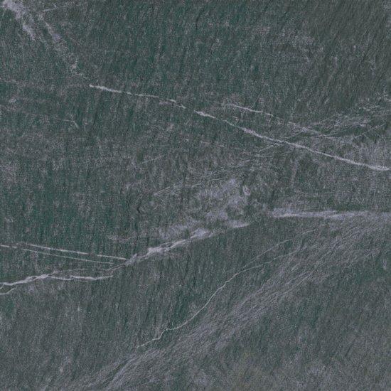 Gres szkliwiony YAKARA grafitowy mat 44,6x44,6 gat. I