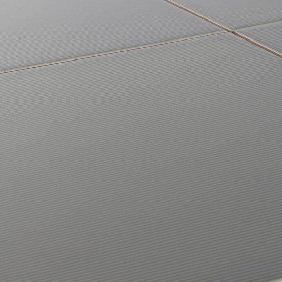 Płytka ścienna SYNTHIA szara błyszcząca 20x50 gat. I
