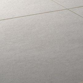 Gres szkliwiony KAROO szary mat 29,7x59,8 gat. II