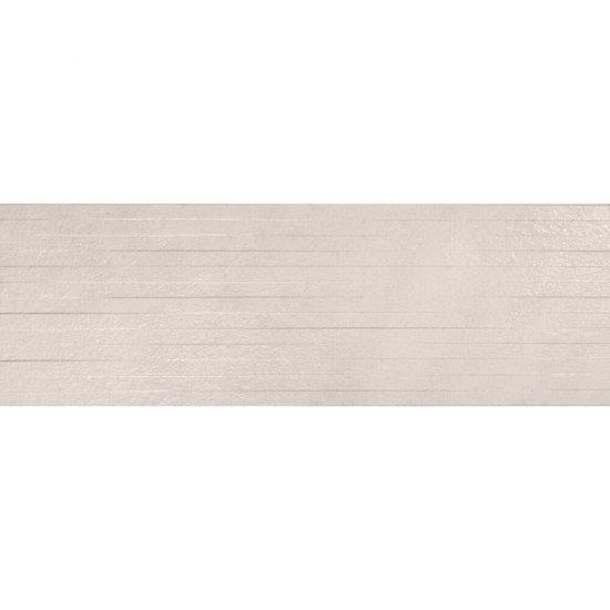 Płytka hiszpańska ścienna MULTIKAMIEŃ hueso 30x90