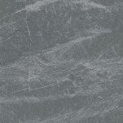 Gres szkliwiony YAKARA szary lappato 44,6x44,6 gat. I