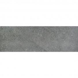 Płytka hiszpańska ścienna AMBIENCE bazalt DEC 30x90
