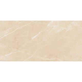 Gres Arkos Cream Lappato 44,6x89,5 Meissen