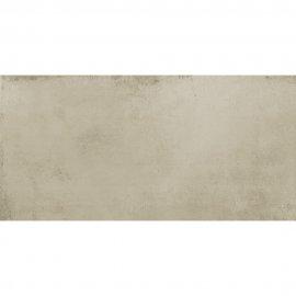 Gres hiszpański CONCRETE orzech 50x100