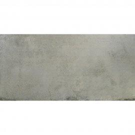 Gres hiszpański CONCRETE dymiony 50x100