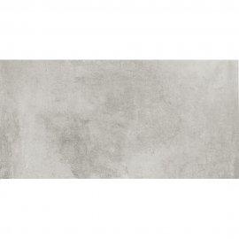 Gres hiszpański CONCRETE mgła 50x100