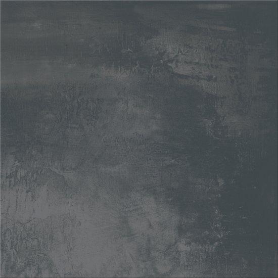 Gres szkliwiony BETON 2.0 ciemnoszary 59,3x59,3 gat. II#