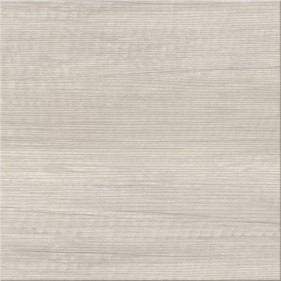Płytka podłogowa KERSEN beżowa błyszcząca 33,3x33,3 gat. II
