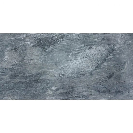 Gres szkliwiony SHADED SLATE antracytowy mat 29,8x59,8 gat. II