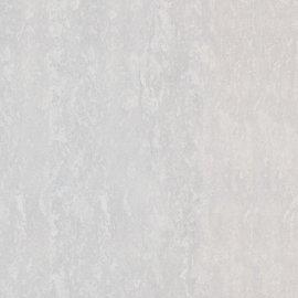 Płytka podłogowa MODENO szara błyszcząca 33,3x33,3 gat. I