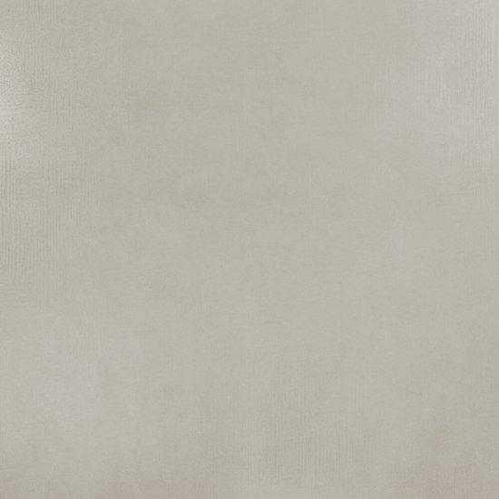 Gres hiszpański MURCIA perłowy szkliwiony 60x60