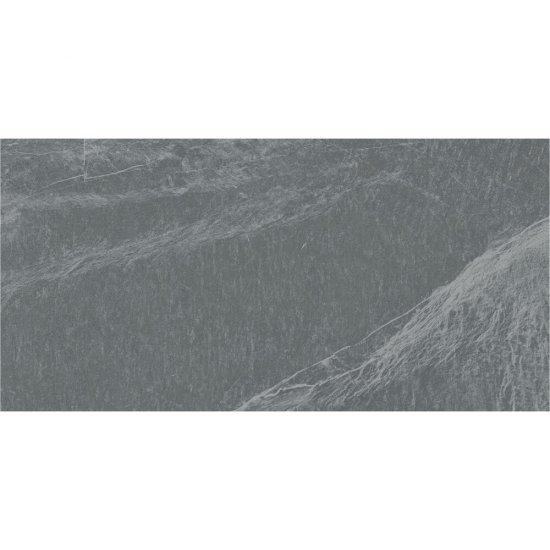 Gres szkliwiony YAKARA szary lappato 44,6x89,5 gat. I