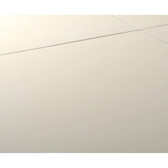 Gres szkliwiony MISTIC kremowy poler 29,7x59,8 gat. I
