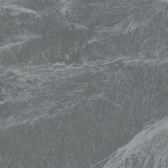 Gres szkliwiony YASCO szary lappato 59,3x59,3 gat. I