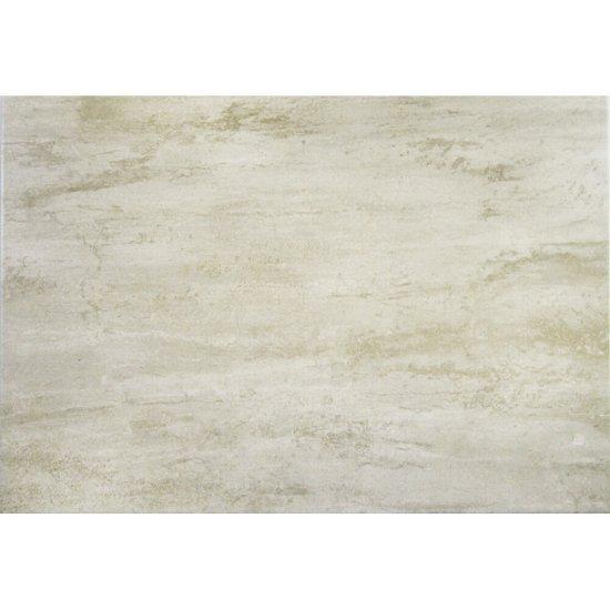 Gres hiszpański BETON marmurowy 45,5x65,5